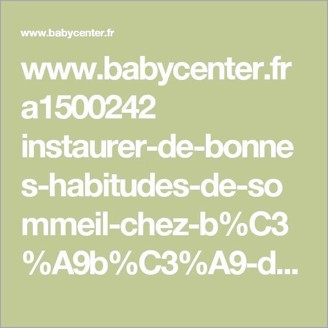 Lit Bébé Transformable De Luxe 12 Frais Petite Chaise Pour Bébé