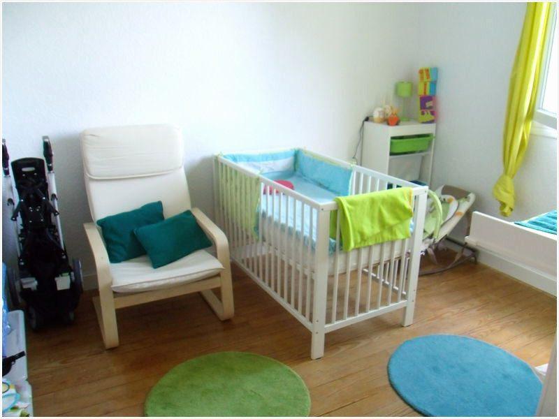 Lit Bébé Transformable Fraîche Chambre Transformable Bébé Meilleure Vente Liberal T Lounge
