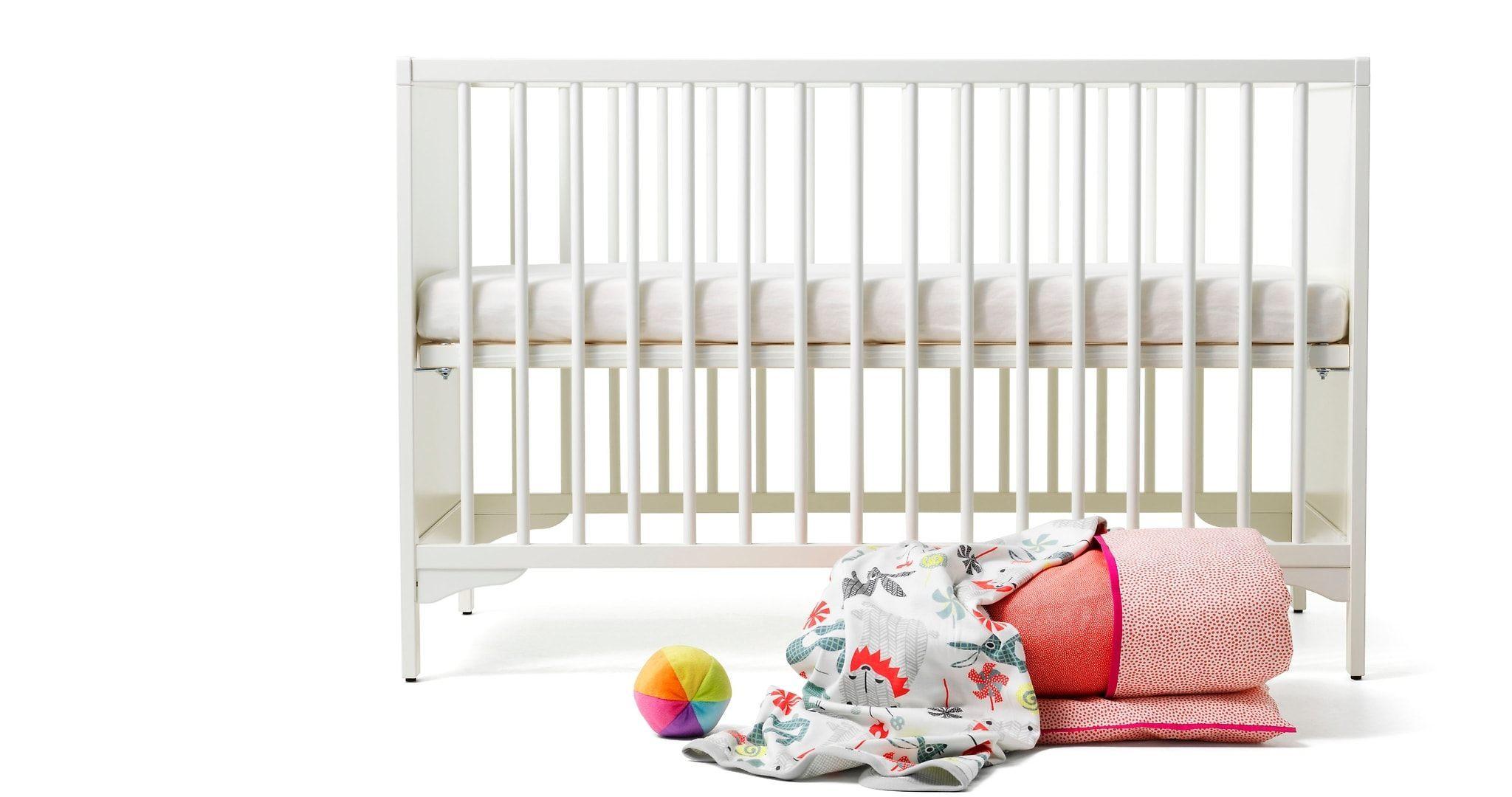 Lit Bébé Transformable Meilleur De 31 New Chambre Bébé Promo Pics