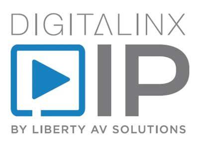 Lit Bébé Transportable Inspiré Ipex2001 Hdmi Over Ip Encoder Scalable 1080p solution W Full
