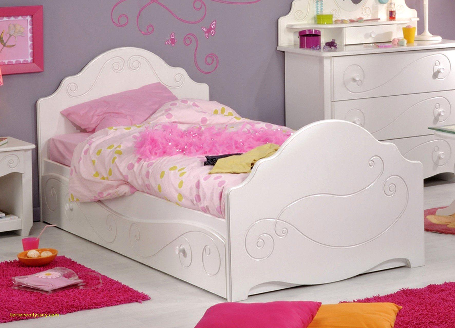 Lit Bebe Voiture Agréable Résultat Supérieur Lit Enfant Nouveau Tete De Lit Simple Luxe Housse