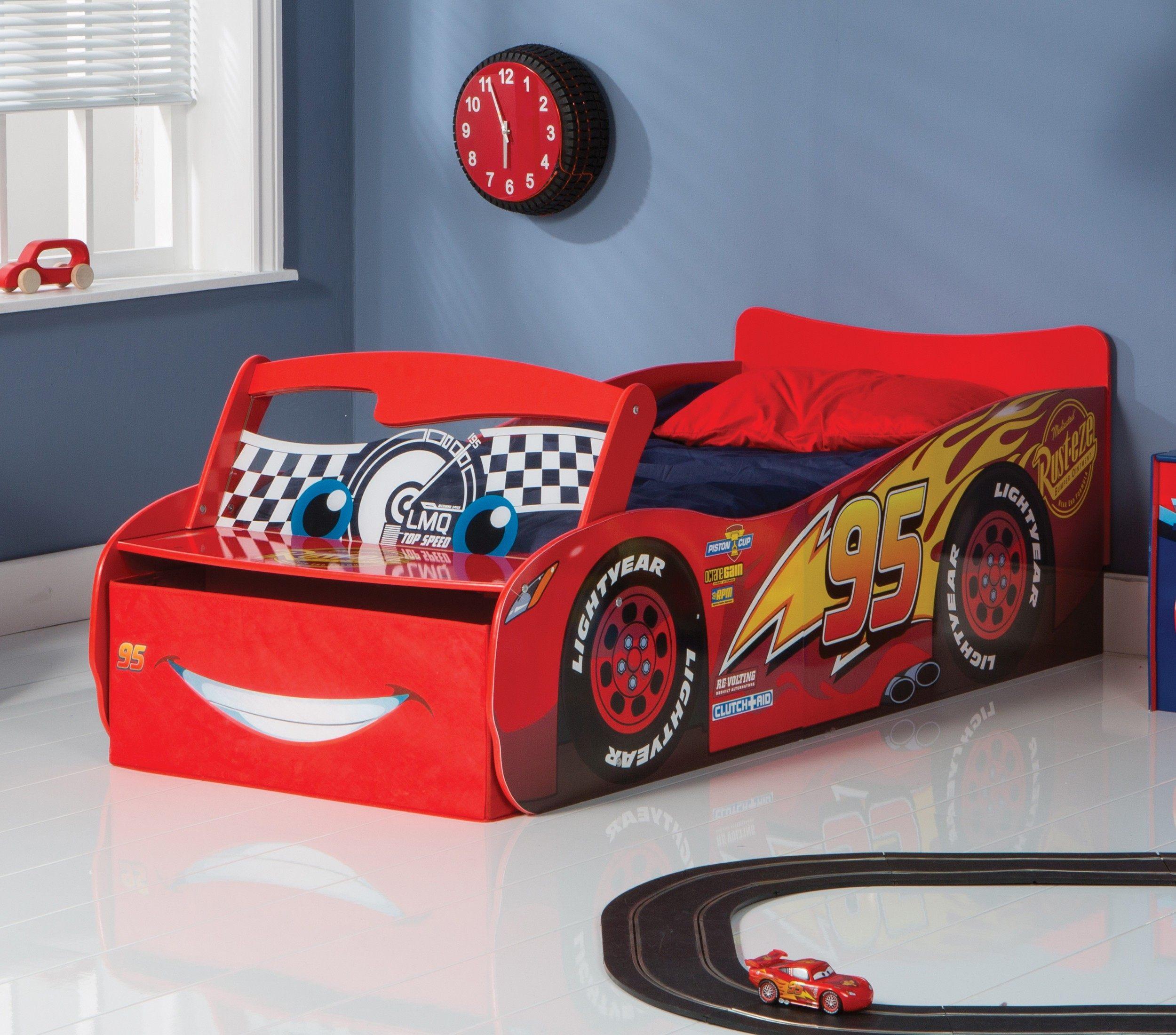 Lit Bebe Voiture Génial Avenant Armoire Enfant Cars Et Armoire Chambre Enfant Luxury Meuble