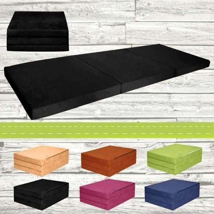 Lit Blanc 1 Place Fraîche Futon 45 New Emily Futon Ideas Emily Futon 0d Home Interior élégant