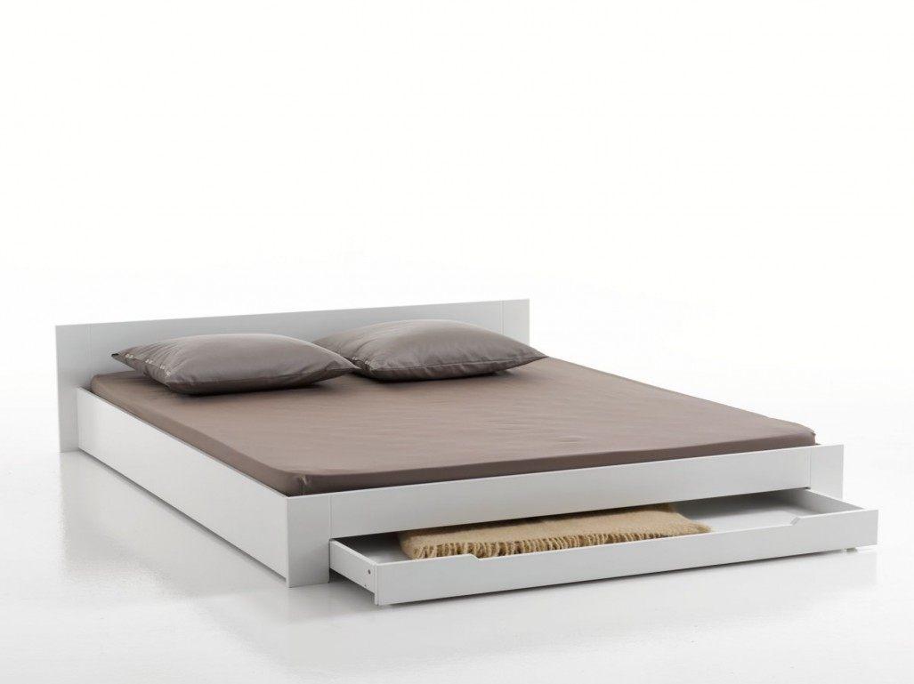 Lit Blanc 1 Place Inspirant Lit Lit 1 Place Et Demi Awesome Canapƒ Convertible Design