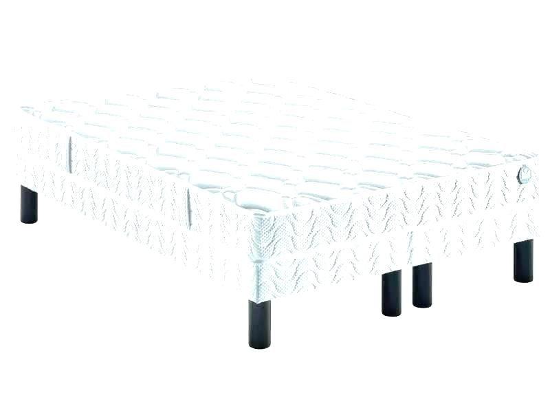 Lit Blanc 160x200 Bel Lit Ikea 160—200 topper Spannbettlaken 160a200 Inspirierend Jersey