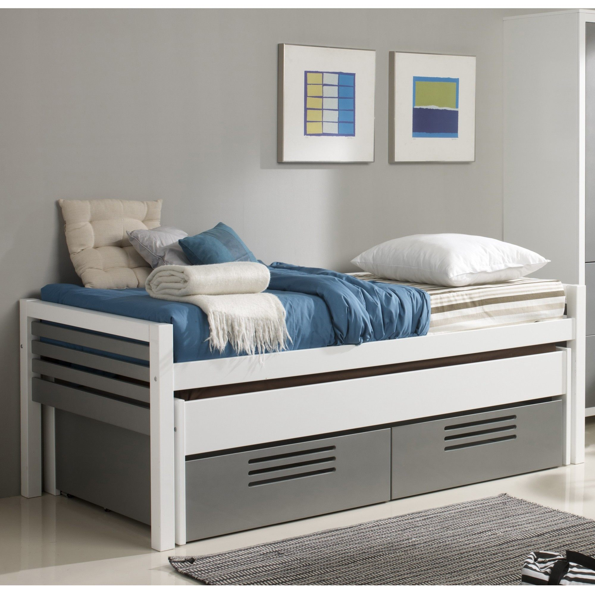 Lit Blanc 160×200 De Luxe Banc De Lit but Beautiful but Lit 27 sommier Electrique Ikea Coffre