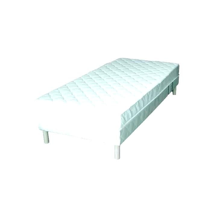 Lit Blanc 160×200 Impressionnant Lit Ikea 160—200 topper Spannbettlaken 160a200 Inspirierend Jersey