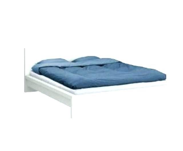 Lit Blanc 160×200 Le Luxe Lit Ikea 160—200 topper Spannbettlaken 160a200 Inspirierend Jersey