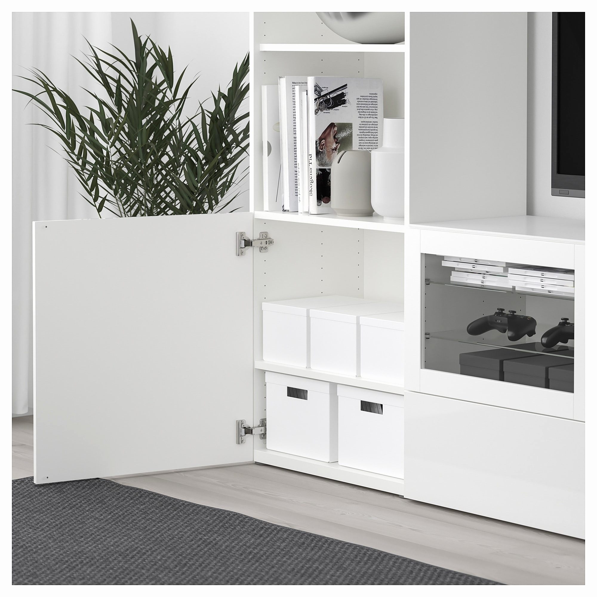 Lit Blanc 2 Places Inspirant Convertible 2 Places Ikea Inspirant Canape Fer forge Ikea Canape Lit