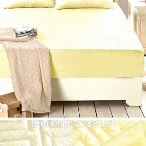 Lit Blanc 2 Places Joli Lit 1 Personne Dimension Lit 1 Personne Blanc Le Luxe Dimension