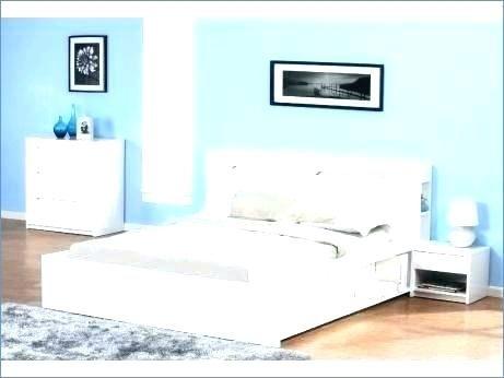 Lit Blanc Avec Rangement De Luxe Lit Blanc Fly Tete De Lit Capitonnee Fly Lit Tete De Lit Capitonnee