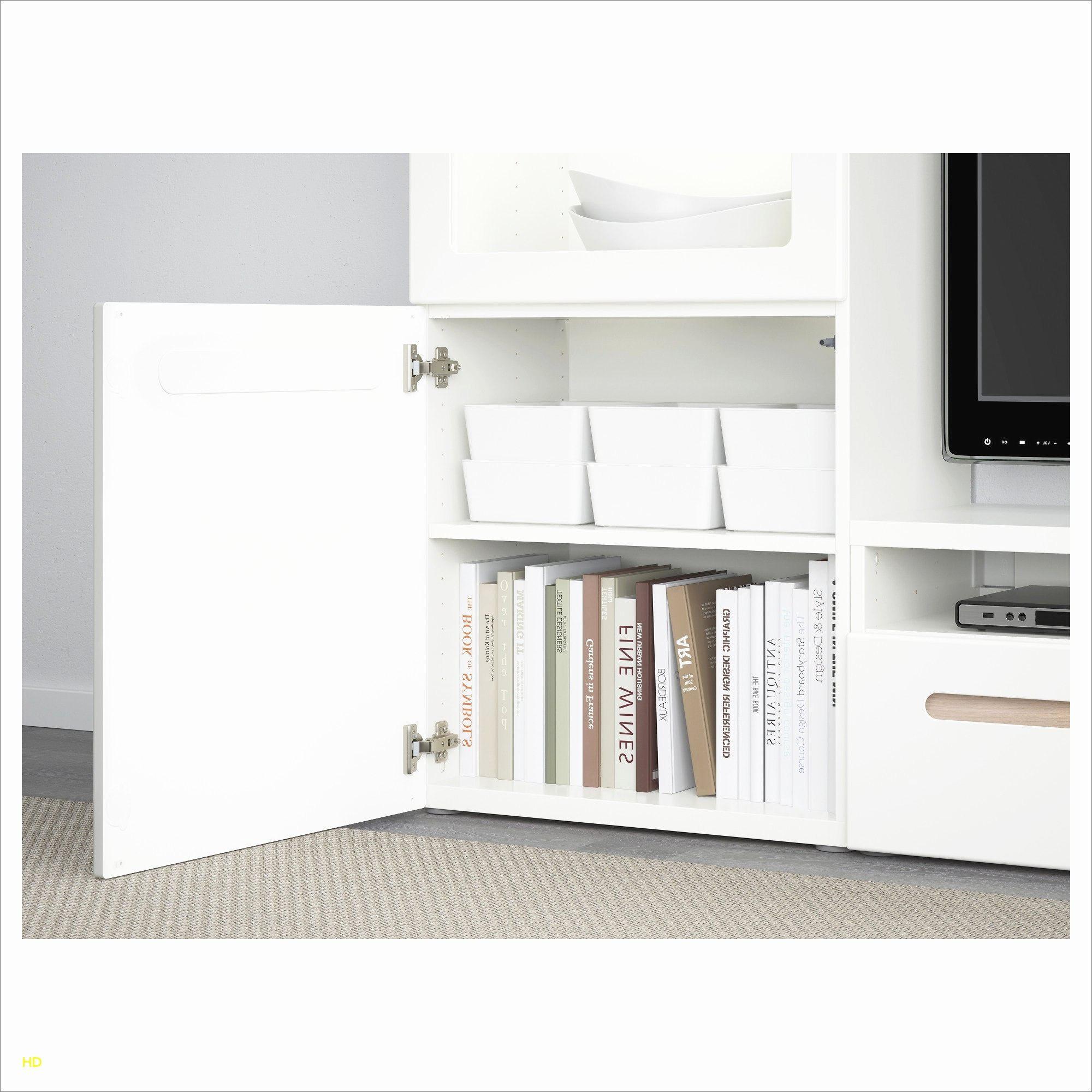 Lit Blanc Avec Rangement Frais Banc Avec Rangement Ikea Banc Coffre Blanc Ikea Luxe Meuble Coffre