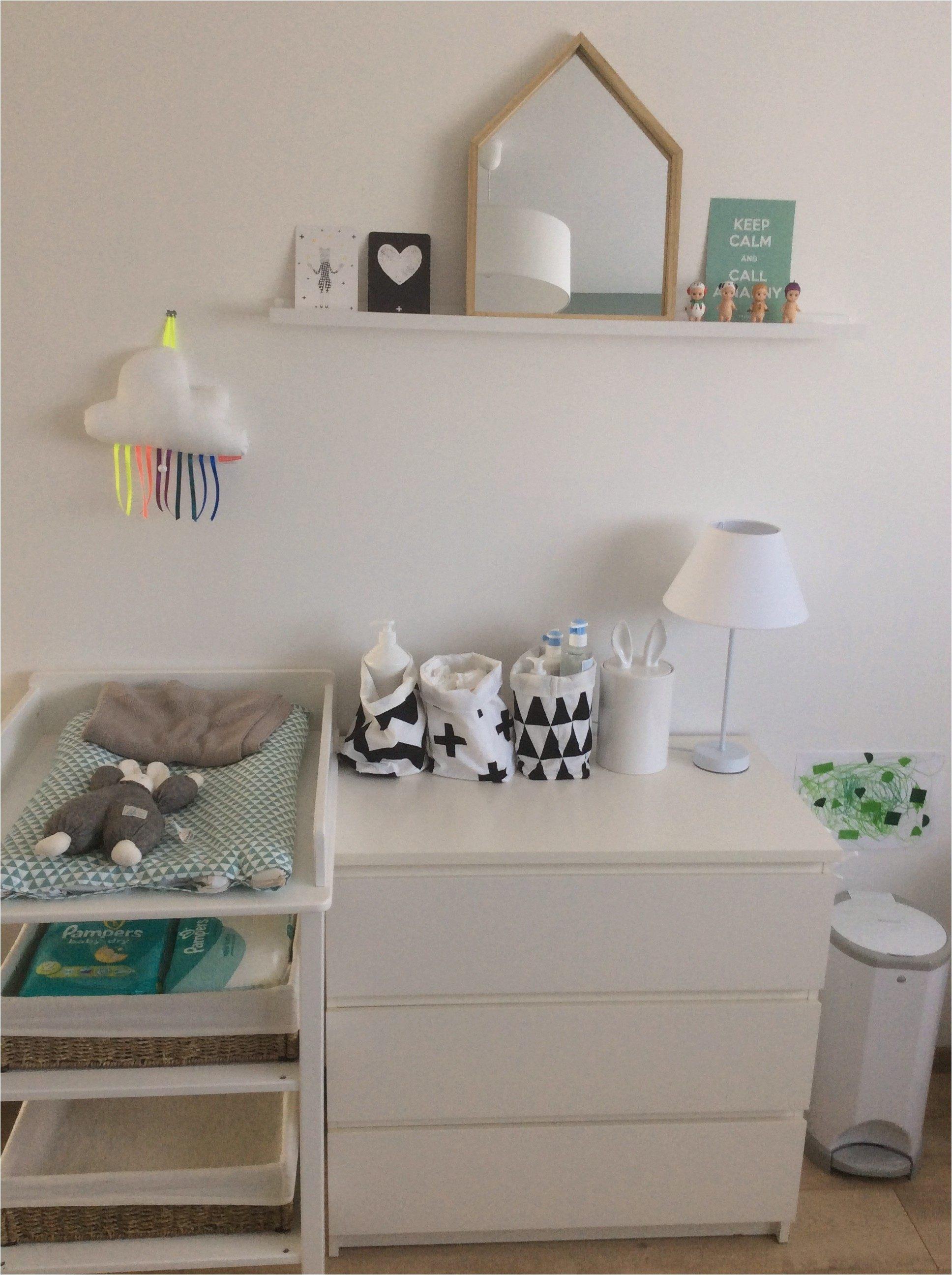 Lit Blanc Bebe Frais Baignoire Pliante Bébé Beautiful Lit Bebe Luxe 36 Ikea Best De Avec