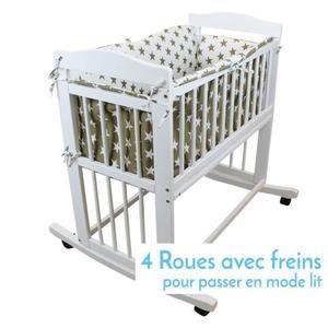 Lit Blanc Bebe Frais Lit Bébé Achat Vente Lit Bébé Pas Cher soldes D¨s Le 9