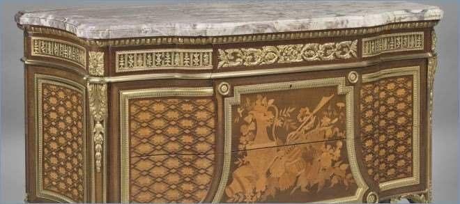 Lit Blanc Bebe Le Luxe Table Basse Acrylique De Dimension Table Basse Lit Dimension Table