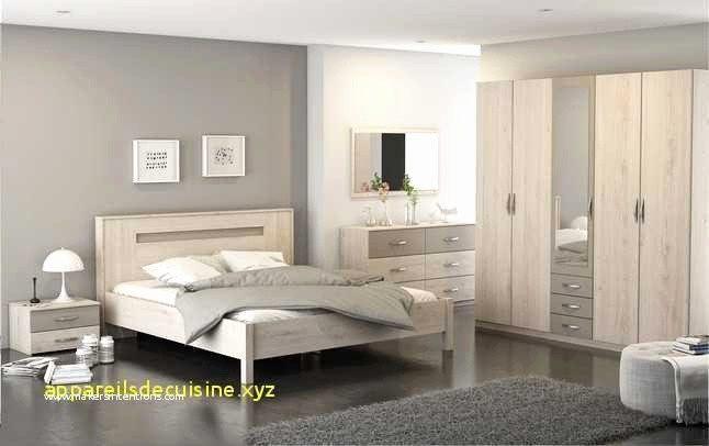 Lit Blanc Bebe Magnifique Meuble De Lit Impressionnant Meuble Blanc Chambre Chambre Bebe Bois