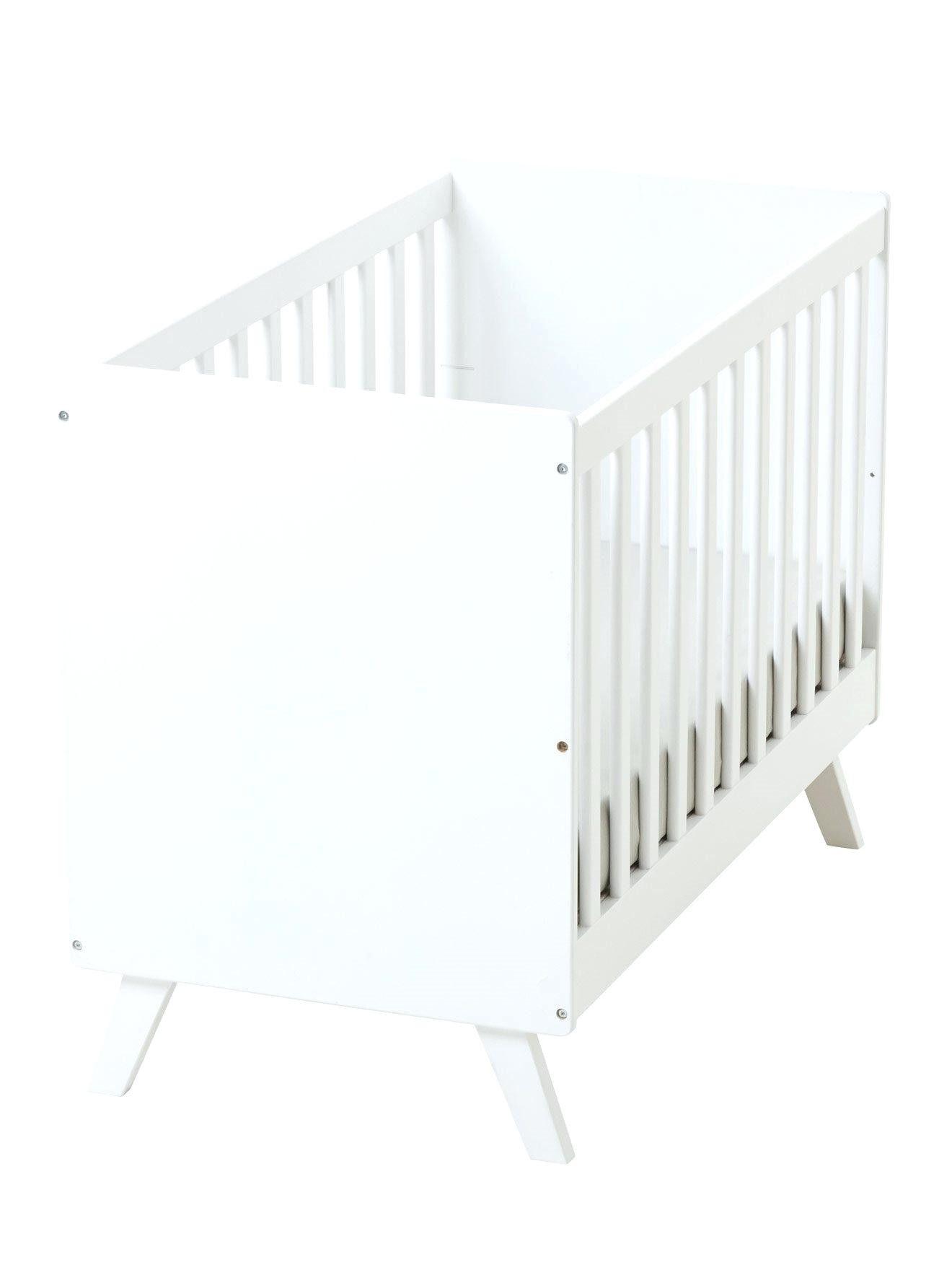 Lit Blanc Bebe Meilleur De Baignoire Pliante Bébé Beautiful Lit Bebe Luxe 36 Ikea Best De Avec