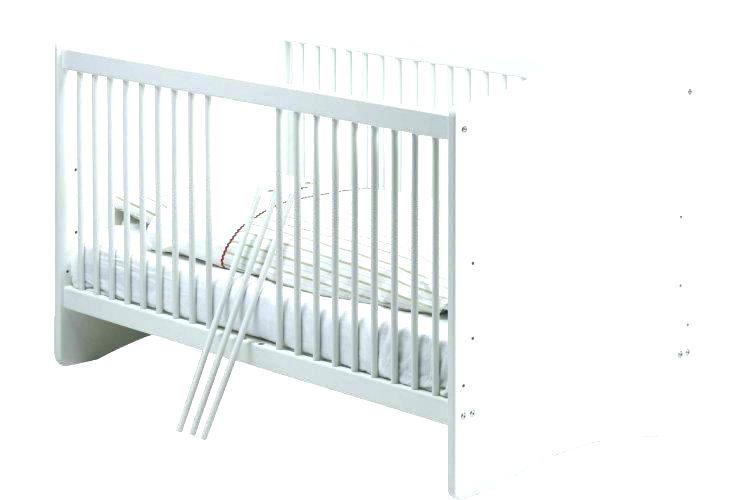 Lit Blanc Bebe Nouveau Ikea Lit Bebe Blanc solgul Lit Bacbac solgul Ikea Lit De Bebe Blanc
