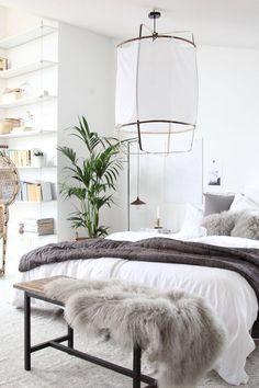 Lit Blanc Laqué 160×200 Agréable 58 Best Mid Century Modern Living Images