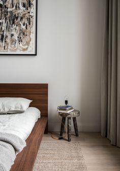 Lit Blanc Laqué 160×200 Bel 67 Besten Bed Shooting Bilder Auf Pinterest