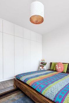 Lit Blanc Laqué 160×200 Douce 84 Best Bedroom Images On Pinterest