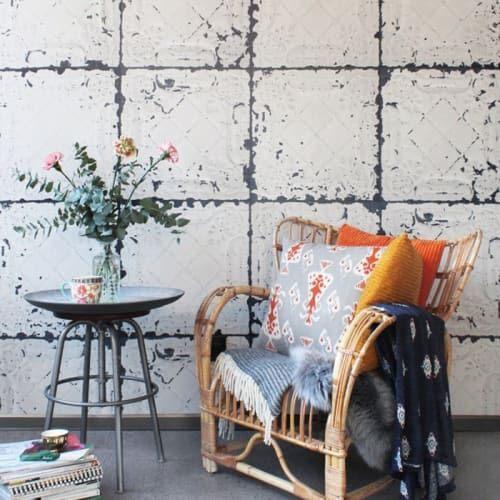 Lit Blanc Laqué 160×200 Joli 13 Best Lit Et Chambre  Coucher Images On Pinterest