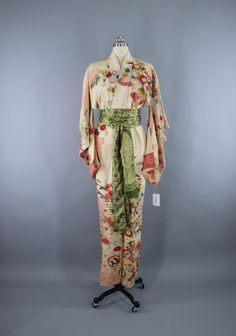 Lit Blanc Laqué 160×200 Magnifique 72 Best 1930s Art Deco Kimono Inspirations Images