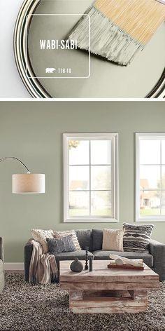 Lit Blanc Laqué 160×200 Nouveau 70 Best Home Decor Images