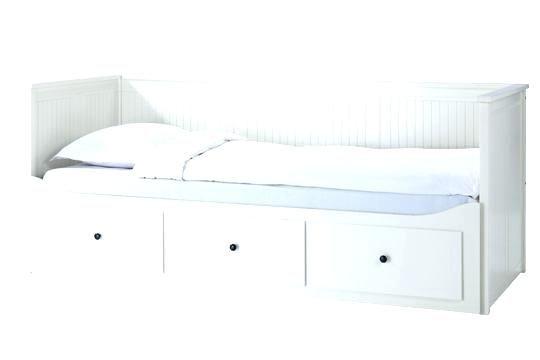 Lit Blanc Pas Cher Élégant Ikea Lit Bebe Blanc Solgul Lit Bacbac Solgul Ikea Lit De Bebe Blanc