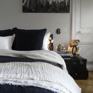 Lit Bois 140x190 Meilleur De Lit 2 Places Fille Best Chambre Fille Lit 2 Places – Ccfd Cd