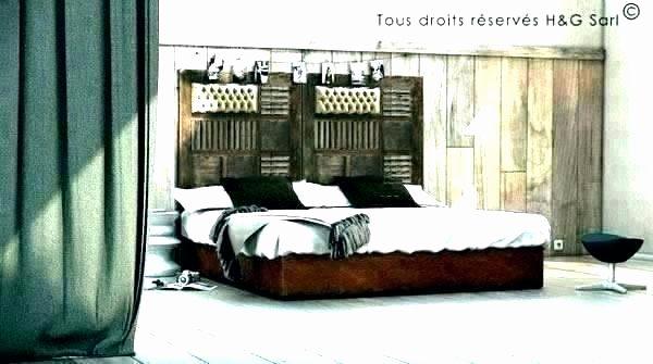 Lit Bois 140x190 Meilleur De Lit Mezzanine 140—190 Bois Elegant Meilleur Matelas Lit 1 Place