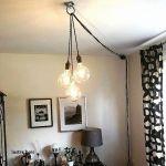 Lit Bois 160 Joli Lampe Tete De Lit New Lampe Lampe A Poser Alinea Attrayant Luminaire