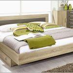 Lit Bois 180x200 Bel Tete De Lit Bois 180 14 Incroyable Tete De Lit Bois Ikea Inspiration