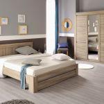 Lit Bois 180x200 Fraîche Tete De Lit Bois 180 Tete De Lit Ikea 180 Fauteuil Salon Ikea Fresh