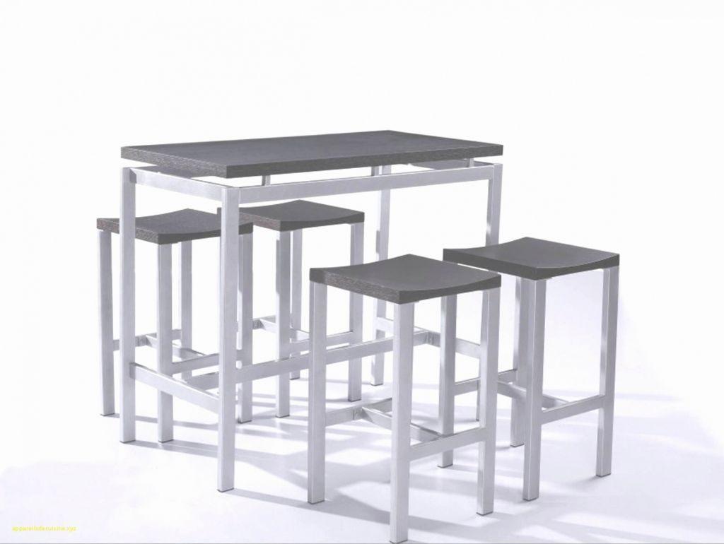 Lit En Pin Massif Table Pin Massif élégant Table Cuisine Table