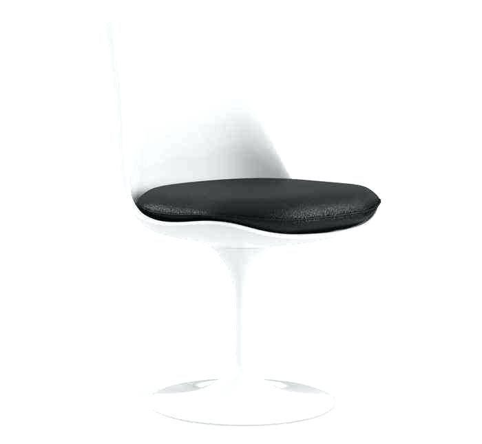 Lit Bois 90×190 Meilleur De Lit Simple Design – Lukawski