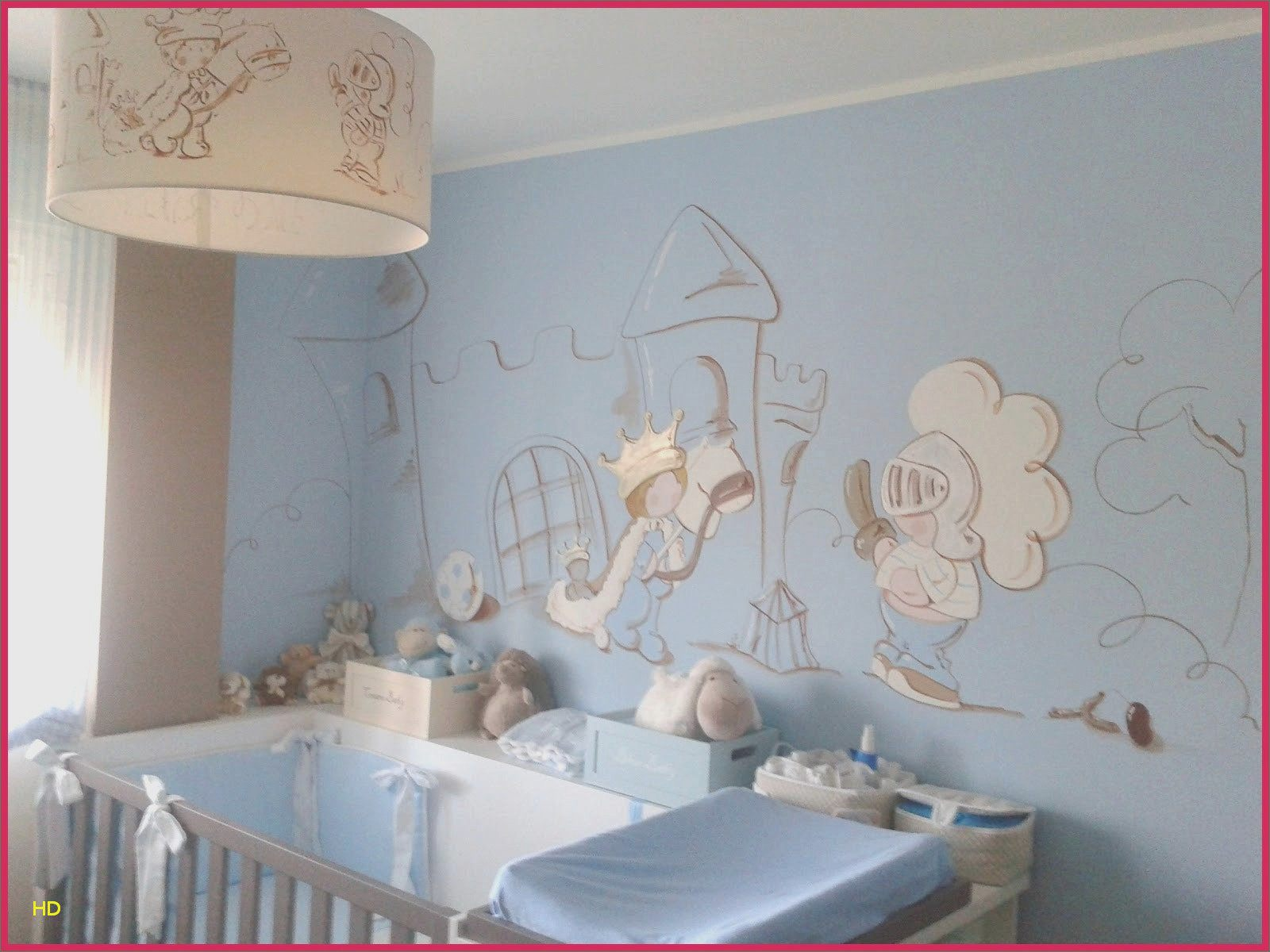 Lit Bois Bebe Le Luxe Extraordinaire Acheter Chambre Enfant Ou Lit Enfant Pin Banquette