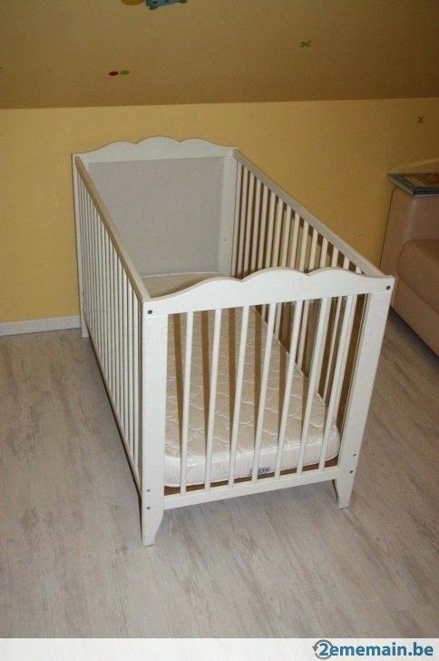 Lit Bois Bebe Magnifique Ikea Lit Bebe Blanc Ikea Lit Bebe 30 Lit Bebe Evolutif