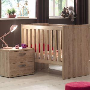 Lit Bois Bebe Meilleur De Lit Enfant Palette Lit Enfant En Palette Maison Design Apsip