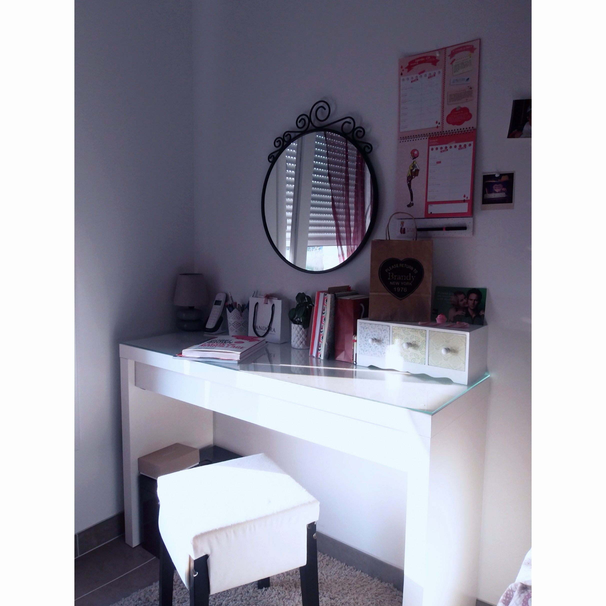 Lit Bois Blanc Belle Meuble Blanc Chambre Chambre Bebe Bois Blanc Belle Banquette Lit 0d