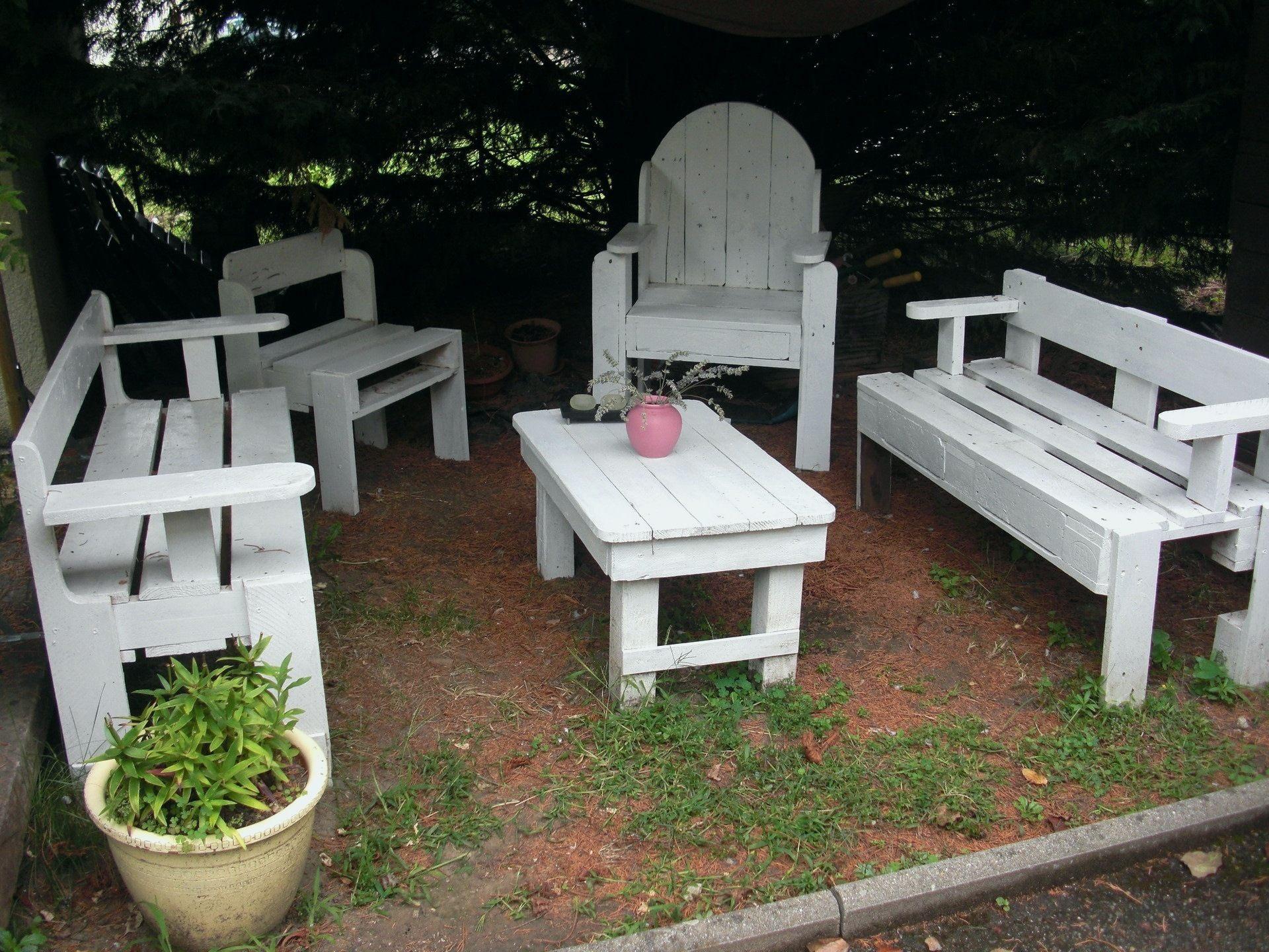 Lit Bois Blanc Charmant Piscine Bois Blanc Nouveau Bureau Bois Massif Frais Meuble Bois