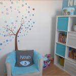 Lit Bois Com De Luxe Extraordinaire Acheter Chambre Enfant Ou Lit Enfant Pin Banquette