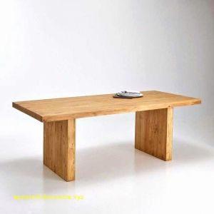 Lit Bois Design Élégant Armoire Lit Bureau Lit Armoire 2 Places Inspirant Wilde Wellen 0d