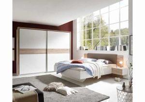 Lit Bois Design Nouveau Media Cache Ec0 Pinimg 736x Cd 0d 26 Neat De
