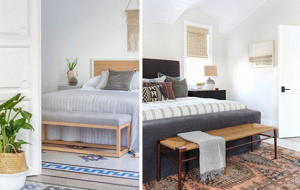 Lit Bois Design Luxe Lit Simple Design Banc De Lit Unique Banquette Bois Inspirant