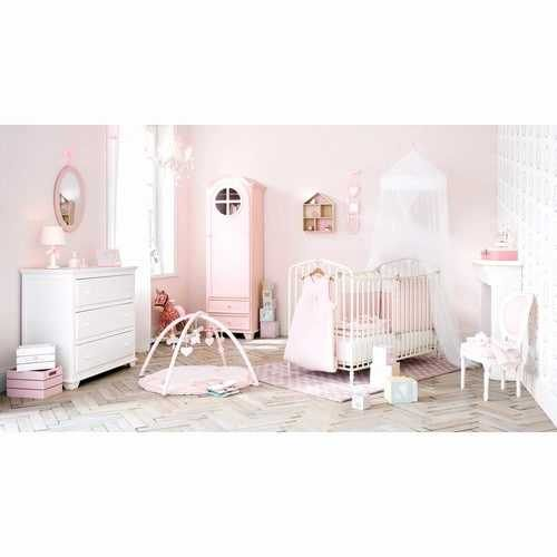 Lit Bois Enfant Magnifique Merveilleux Lit Enfant • Tera Italy
