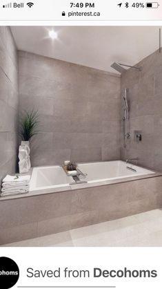 Lit Bois Flotté Beau Лучших изображений доски ванна 221