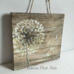 Lit Bois Flotté Belle 570 Best Block & Wood Crafts Images