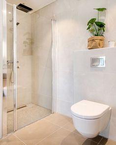 Lit Bois Flotté Joli 91 Best Bathroom Images On Pinterest