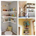 Lit Bois Ikea Charmant Etagere Design Ikea Magnifique Galerie Etagere Design Ikea Best